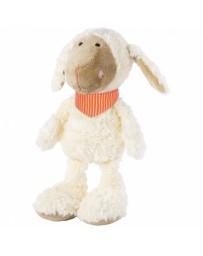 Peluche mouton Emmala