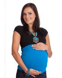 Bandeau de grossesse - Basic