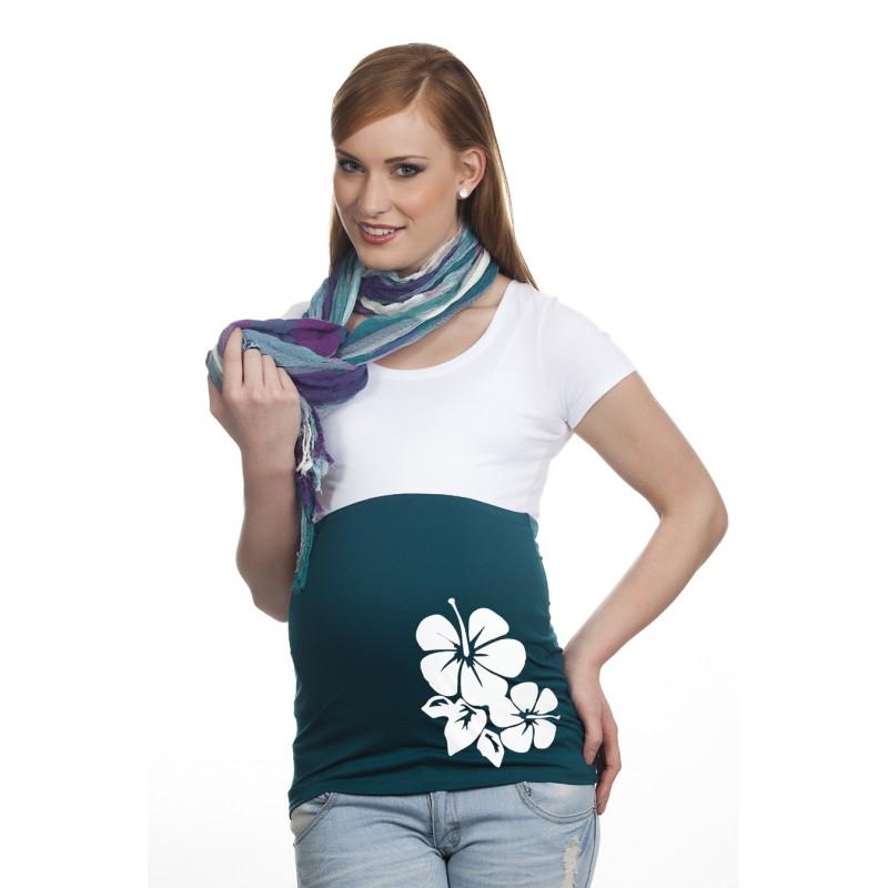 beauté vente usa en ligne grande sélection Bandeau de grossesse pour femmes enceintes