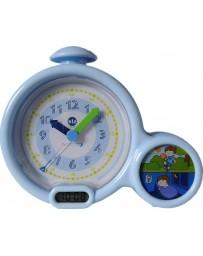 Kid sleep clock