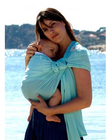 Porte bébé sling Sukkiri