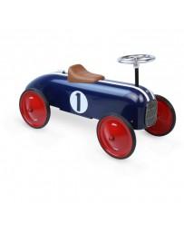 Porteur voiture vintage