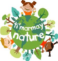 Ti'marmay Nature